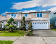 33241 44th Ave S, Federal Way image