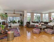 2700 East Cherry Creek South Drive Unit 317, Denver image