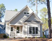 720 N Ashe Street, Southern Pines image