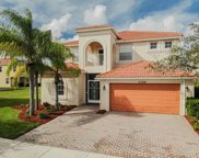 11398 SW Stockton Place, Port Saint Lucie image