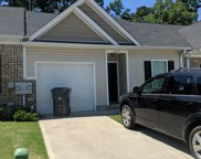 283 Lynbrook  Way, Grovetown image