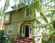 528 26th Ave S, Seattle image