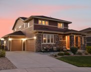 14981 Blue Jay Court, Broomfield image