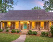 1805 Winchester Cir, Hoover image