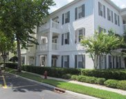 700 Siena Palm Drive Unit 202, Celebration image