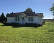 7972 Red Hill Road, Whiteville image