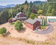 2653 NW HIGH HEAVEN  RD, McMinnville image