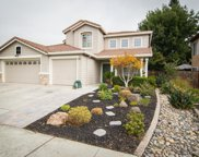1221 Blacksmith Dr, Gilroy image