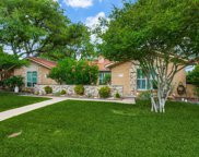 9157 Villa Park Circle, Dallas image