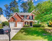 1455 Stoney Field, Lawrenceville image