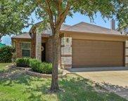 2601 Bretton Wood Drive, Fort Worth image