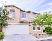 8067 JOAQUIN GULLY Court, Las Vegas image