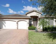 19361 Sw 39th Ct, Miramar image
