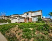 1108 LAUREL FIG Drive, Simi Valley image