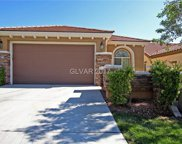 152 COYOTE ROCK Court, Las Vegas image