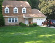 2457 W Colonial Drive, Boothwyn image