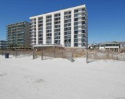4111 S Ocean Blvd. Unit 903, North Myrtle Beach image