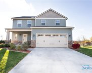 6756 Oak Crossing, Whitehouse image