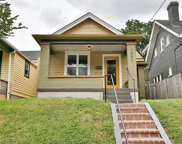 1047 Highland Ave, Louisville image