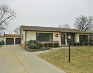 617 Charing Cross Road, Elk Grove Village image