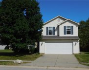 10836 Ravelle  Road, Indianapolis image