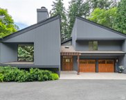15910 NE 139th Place, Woodinville image