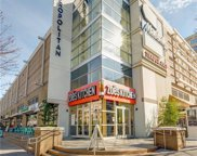 1133 Metropolitan  Avenue Unit #602, Charlotte image