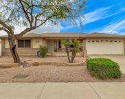 2205 S Copperwood Avenue, Mesa image