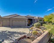 4839 E Apache Rain Road, Cave Creek image