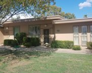 14215 N Newcastle Drive, Sun City image