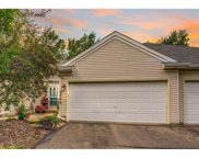 8846 Coppersmith Court, Inver Grove Heights image