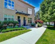 7504 E 4th Avenue Unit 403, Denver image