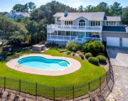 325 Wax Myrtle Trail, Southern Shores image