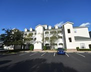 1033 WORLD TOUR BLVD Unit 105, Myrtle Beach image