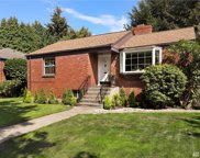 7742 25th Ave NW, Seattle image