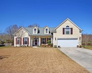 150 Spring Meadows Drive, Summerville image