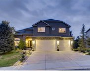 580 Eagle Nest Court, Golden image