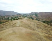 Willow Glen Rd, Fallbrook image