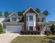 109 Braxcarr Street, Holly Springs image