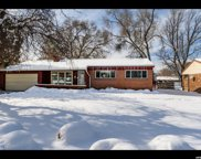 5144 S Moor Mont Dr E, Holladay image
