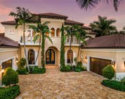 7115 Teal Creek Glen, Lakewood Ranch image