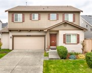 18338 73rd Ave E, Puyallup image