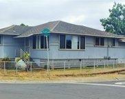94-1026 Nalii Street, Waipahu image