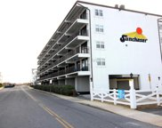 11 36th St Unit 403, Ocean City image