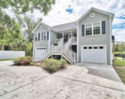 313 N Myrtle Dr., Surfside Beach image