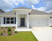 5753 Conley Ct, Pace image