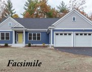 10 Horizon Drive Unit #Lot 261, Litchfield image