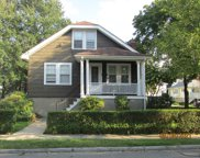 155 Sherman St, Quincy image