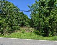 398 Awosting  Road, Pine Bush image