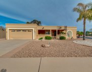 1425 Leisure World --, Mesa image